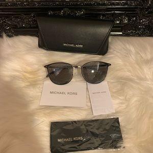 Michael kors sunglasses 🕶